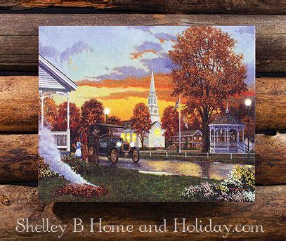 images  radiance lighted canvas  shelley