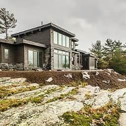 design homes lindal cedar homes custom home design and build