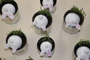Bricolage De Paques : nos productions bricolage de p ques in my classroom ~ Melissatoandfro.com Idées de Décoration