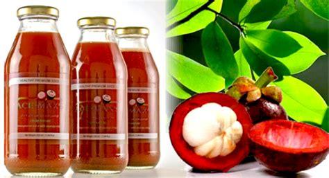 obat tumor hati herbal obat tumor hati herbal