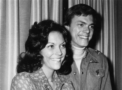 Listening to their songs will give you an idea on the. Carpenters: Songs, albums, name, sales and all the facts