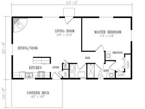 floor plan      bedroom google search house