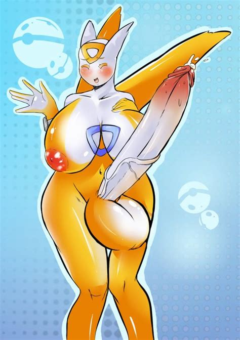 shiny latias by nikoh rule34 adult pictures luscious hentai and erotica