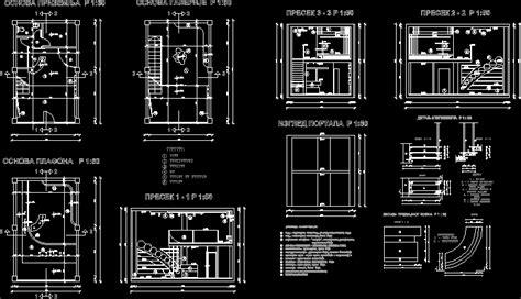 interior design store dwg block  autocad designs cad