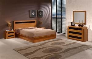 great peinture chambre moderne u chaios couleur pour chambre couch quelle couleur pour chambre