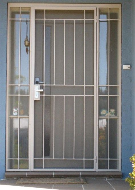 17 best ideas about aluminum screen on