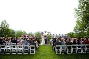 wedding registry only the crest center and pavilion venue asheville nc