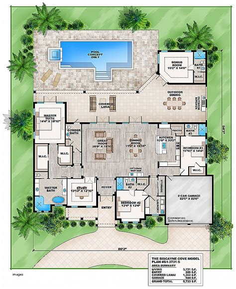 house plans with 3 master suites house plan awesome house plans with three master suites house plans with three master suites