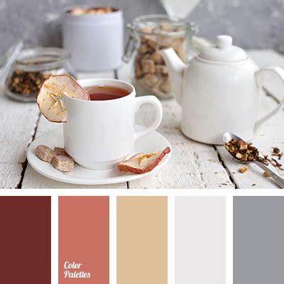 color  tea color palette ideas