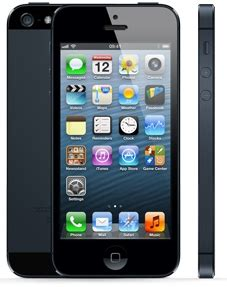 check iphone stock iphone 5c 5s in stock checker and locator