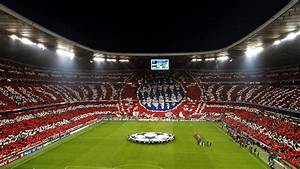 Bayern Automobiles : bayern munich stadium photo bayern munich pinterest bayern munich and fc bayern munich ~ Gottalentnigeria.com Avis de Voitures