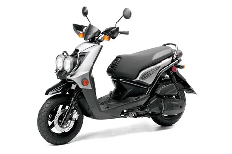 Yamaha 150cc by Yamaha Working On 150cc Scooters For India Shifting Gears