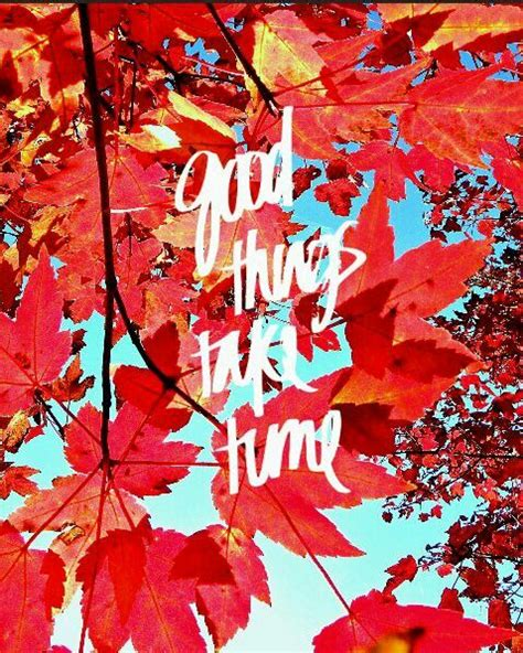 Fall Backgrounds And Quotes by Cool Fall Quote Background For Phone Computer Etc