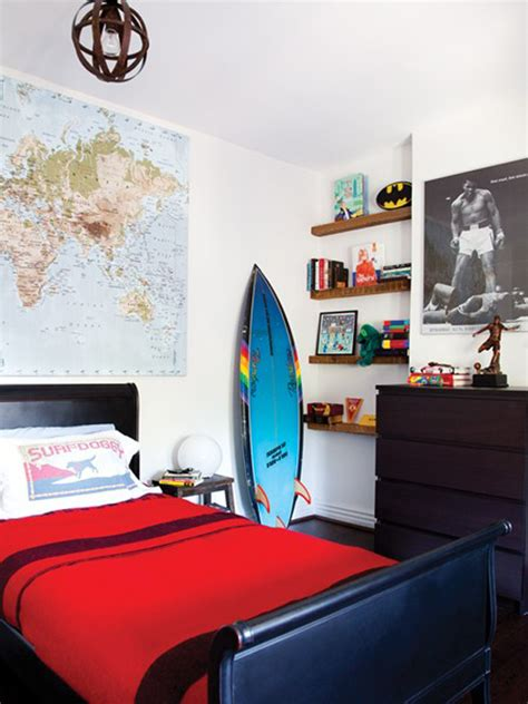 Surf Bedroom Decor by 25 Extraordinary Surf Room Decorations House Design And