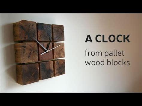wooden gear clock genesis design wooden gear clock genesis design by