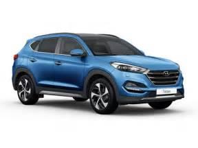 hyundai tucson standard features hyundai tucson 1 6 gdi blue drive s 5dr 2wd petrol estate for sale bristol