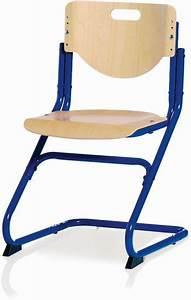 Kettler Stuhl Chair Plus : kettler chair plus preisvergleich preis ab 79 45 b robedarf ~ Bigdaddyawards.com Haus und Dekorationen