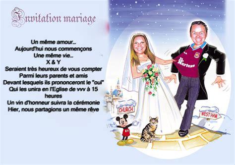 carte anniversaire 50 ans de mariage humoristique cartes humoristiques anniversaire de mariage