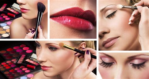 makeup artists in new york the best make up and beauty schools in new york city