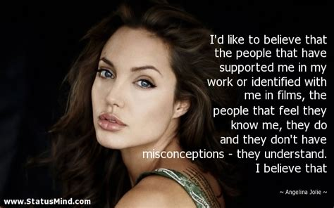 Angelina Jolie Quotes Image Quotes At
