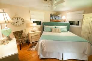 relaxing master bedroom eclectic bedroom cleveland