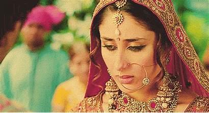 Indian Bollywood Makeup Kareena Kapoor Bride Minds
