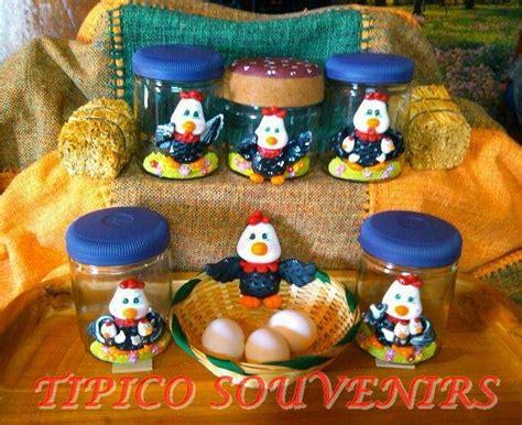 frascos decorados con porcelana buscar con frascos decorados porcelana fr 237 a