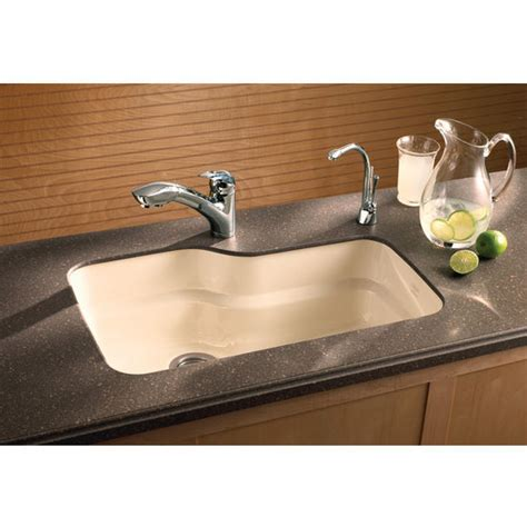 Franke Orca Sink Fireclay by Kitchen Sinks Orca Fireclay Undermount Sinks By Franke