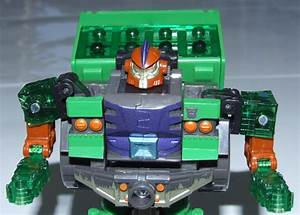 Toys Toys Toys : energon demolisher image gallery and review ~ Orissabook.com Haus und Dekorationen