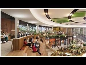 Centro Oberhausen Verkaufsoffen : erfrischung f r coca cola oase im centro oberhausen entsteht gerade der neue food court youtube ~ Watch28wear.com Haus und Dekorationen