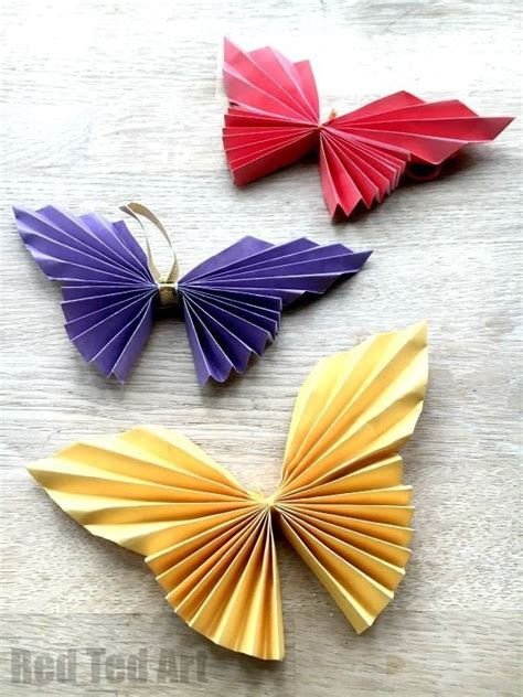arts and crafts ideas simple crafts for with paper find craft ideas 5831