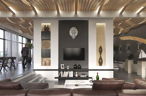 contemporary home decor deco interior design modern simpleandsweets homes