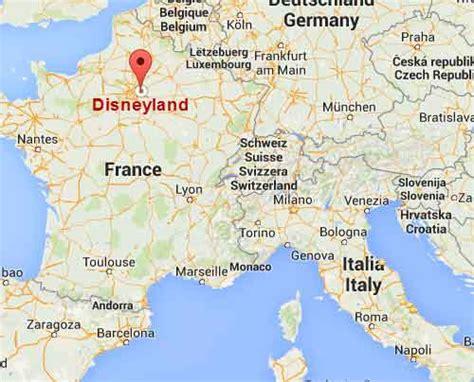 si e social disneyland disneyland parigi eurodisney consigli foto e cosa vedere