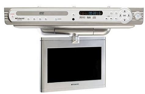 cabinet kitchen tv dvd combo menu template 9525
