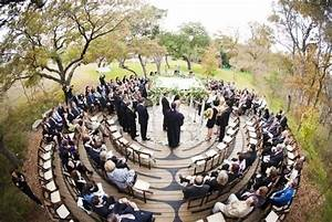 15 unique ceremony ideas small wedding ideas intimate With unique wedding ceremony ideas