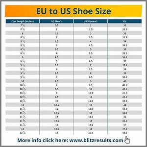 123 Reference Of Toddler Shoe Size 11 In European