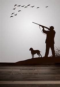 Duck Hunting Art Reviews - Online Shopping Duck Hunting