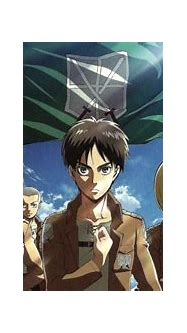 Attack On Titan: 10 Major Things That Completely Changed ...