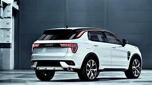 Meilleur Vente Voiture 2017 : lynk 01 la voiture hybride et connect e ecolo auto ~ Medecine-chirurgie-esthetiques.com Avis de Voitures