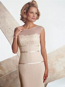 mother of bride dresses summer wedding bridal wedding With formal wedding dresses for mother of the bride