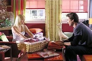 Elle Woods (Reese Witherspoon), Emmett Richmond (Luke ...