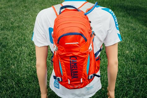 CamelBak Introduces New M.U.L.E., Soft Bottles, and ...