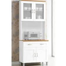 kitchen fascinating kitchen storage cabinets ikea white kitchen hutch buffet china cabinet