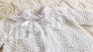 Tip Top Vo : conjunto em tric feito a m o branco ros v lecy tric elo7 ~ Maxctalentgroup.com Avis de Voitures