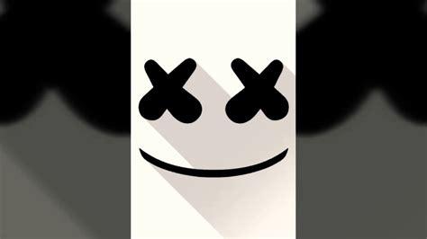"Marshmello Feat Bastille  ""happier"" Ringtone Edit Song"