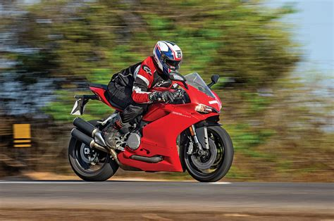 Ducati Car Price by 2017 Ducati 959 Panigale Review Spec Performance Price