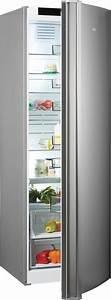 Kühlschrank 160 Cm Hoch : aeg k hlschrank rkb73924mx 185 cm hoch 59 5 cm breit a 185 cm hoch online kaufen otto ~ Watch28wear.com Haus und Dekorationen