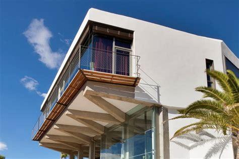 home design diamonds house in spain luxury topics luxury portal