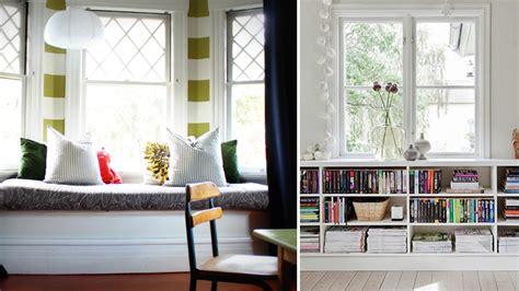grandes ideas  aprovechar espacios en casa