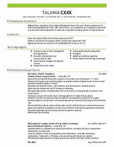 professional resume writers in knoxville tn writemyessay With resume services knoxville